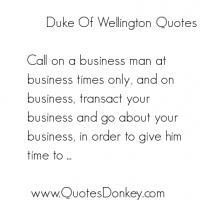 Duke quote #1