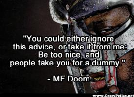 Dummy quote #2
