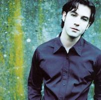 Duncan Sheik profile photo