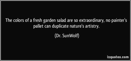 Duplicate quote #1
