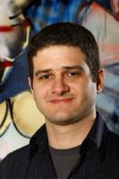 Dustin Moskovitz profile photo