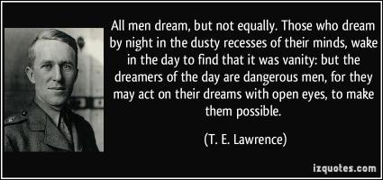 Dusty quote