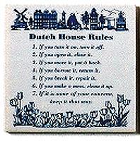 Dutch quote #1