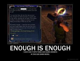Dwarfs quote #1
