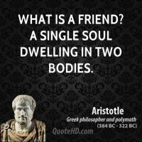 Dwelling quote #1
