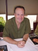 Dwight Schultz profile photo