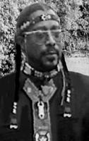 Dwight York profile photo