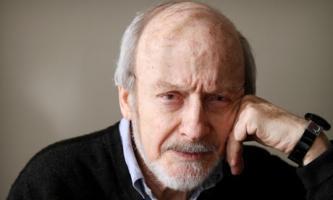E. L. Doctorow profile photo