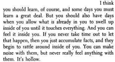E. L. Konigsburg's quote #1