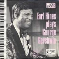 Earl Hines's quote #1