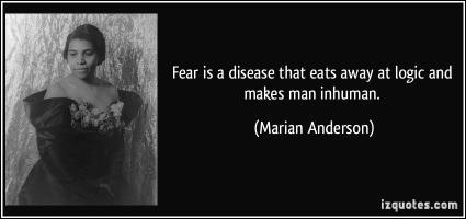 Eats quote #1