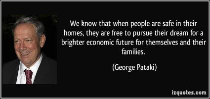 Economic Future quote #2