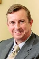 Ed Gillespie profile photo