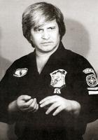Ed Parker profile photo