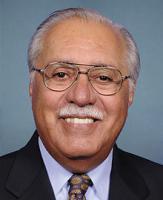 Ed Pastor profile photo