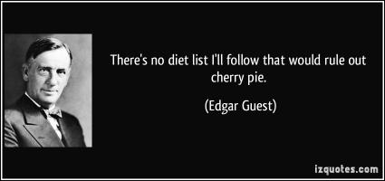 Edgar Guest's quote #1