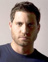Edgar Ramirez profile photo