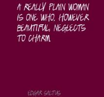 Edgar Saltus's quote #1