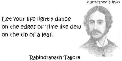 Edges quote #1