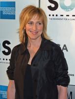 Edie Falco profile photo