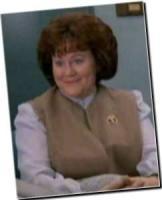 Edie McClurg profile photo