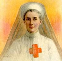 Edith Cavell profile photo