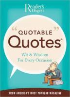 Editors quote #4