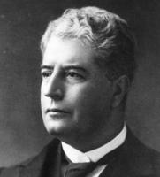 Edmund Barton profile photo