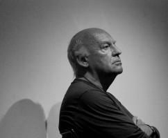 Eduardo Galeano profile photo