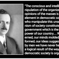 Edward Bernays's quote #1