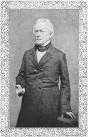 Edward Everett profile photo