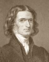 Edward Irving profile photo