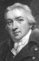 Edward Jenner's quote