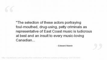 Edward Marsh's quote #1
