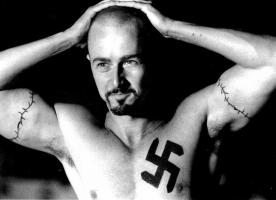 Edward Norton profile photo
