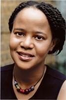 Edwidge Danticat profile photo
