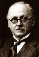 Edwin Lutyens profile photo