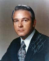 Edwin W. Edwards profile photo