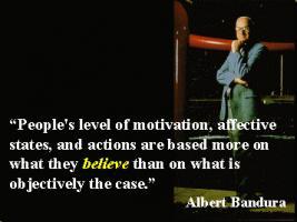 Efficacy quote #2