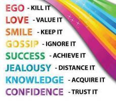 Egos quote #3