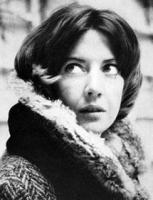 Eileen Atkins profile photo