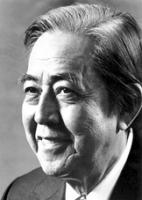 Eisaku Sato profile photo