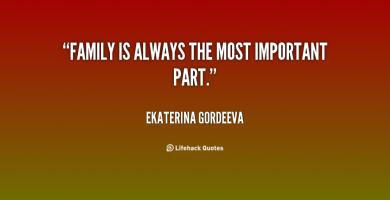 Ekaterina Gordeeva's quote #3