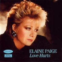 Elaine Paige profile photo