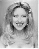 Elayne Boosler profile photo