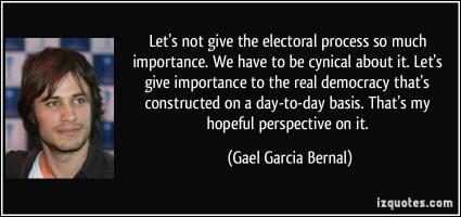 Electoral quote #2