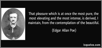 Elevating quote #2