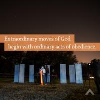 Elevation quote #2