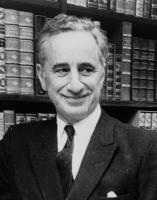 Elia Kazan profile photo