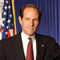 Eliot Spitzer profile photo